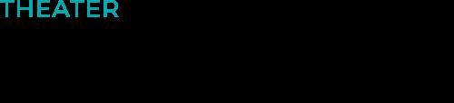 Kammerspiele Wiesbaden Logo